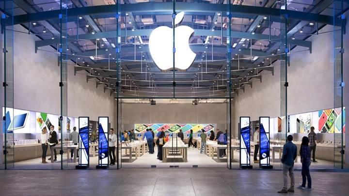 Apple, iPhone pil değişim programının zararını, 'gereksiz' onarım yaparak çıkarmaya çalışıyor