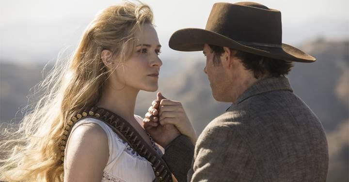 HBO'dan Westworld hayranlarını sevindirecek açıklama