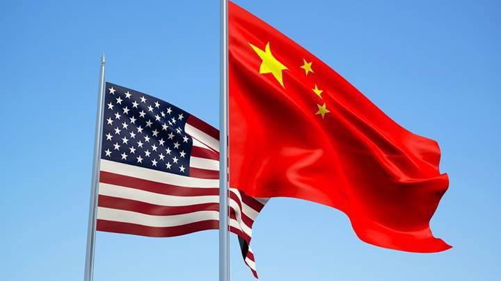 Pentagon, tüm ABD üslerinde Huawei ve ZTE marka telefon satışını yasakladı