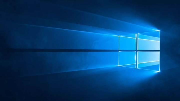 Windows 10 Nisan Güncellemesi'nin donma problemine yol açtığı ortaya çıktı
