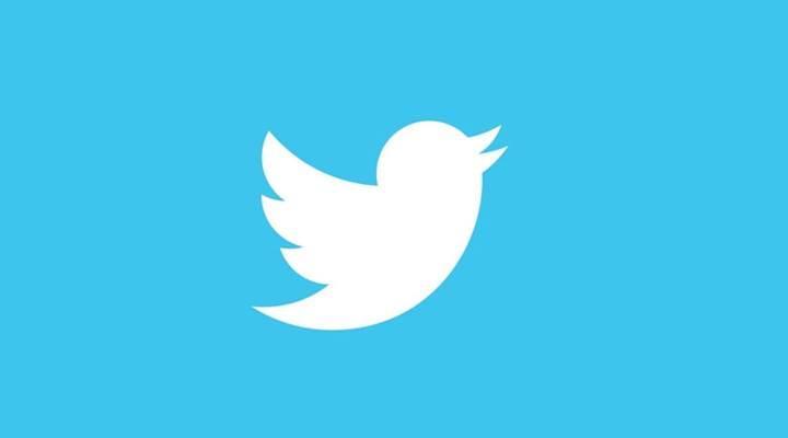 Twitter'dan önemli uyarı: Şifrenizi değiştirin!