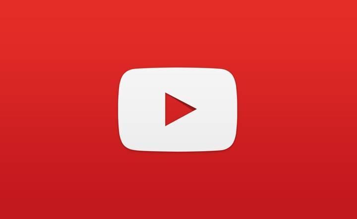YouTube aylık 1.8 milyar aktif kullanıcıya ulaştı