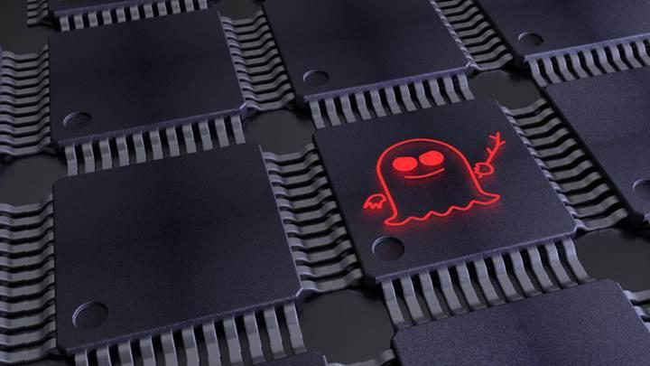 Intel'e büyük şok: Dördü yüksek riskli, sekiz yeni Spectre açığı keşfedildi