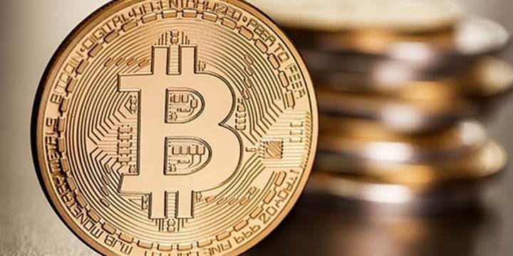 5 popüler kripto paranın fiyat analizi: Bitcoin