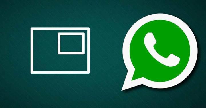 WhatsApp iOS uygulaması yenilendi işte detaylar!