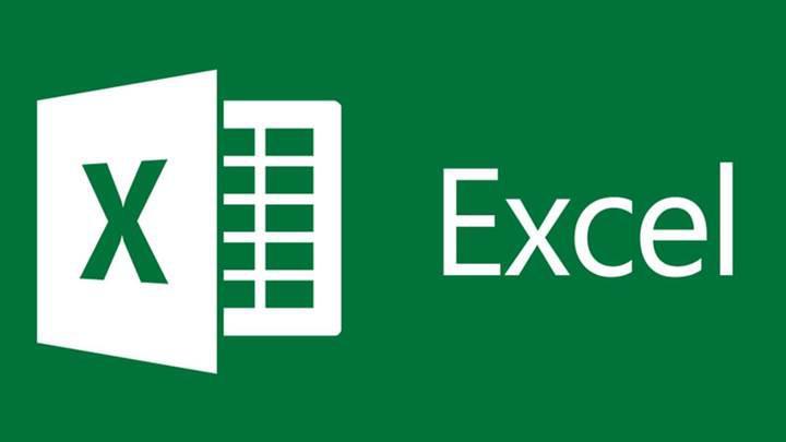 Microsoft Excel'e JavaScript desteği geliyor