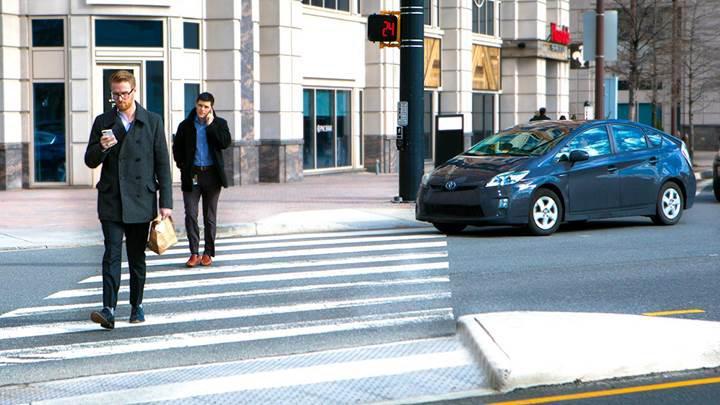 AB'den elektrikli araçlara 'gürültü çıkarma' zorunluluğu