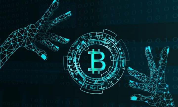 Avustralya'dan Blockchain Araştırmalarına Dev Bütçe