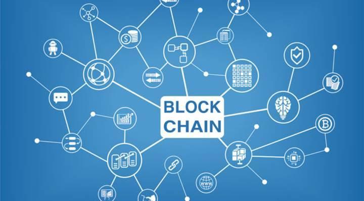 Avustralya, daha modern ticari uygulamalar için Blockchain kullanmayı düşünüyor