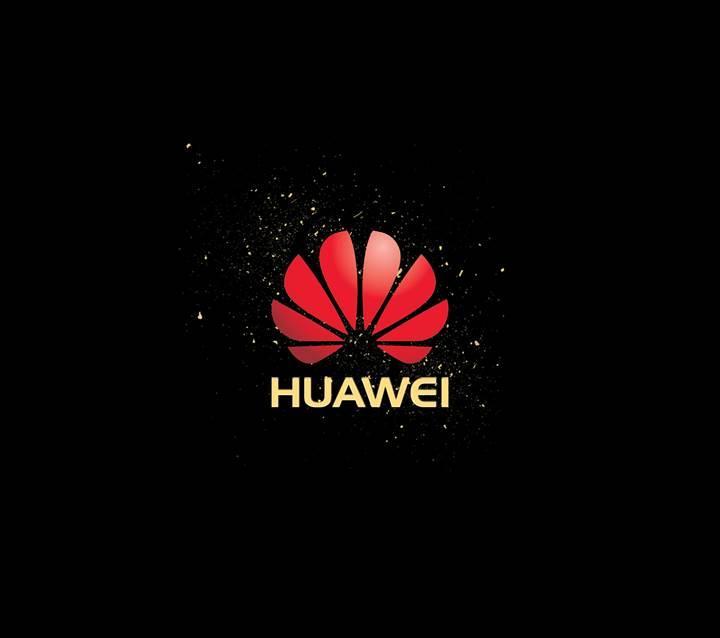 Huawei, cep telefonlarına Bitcoin cüzdanı ekliyor