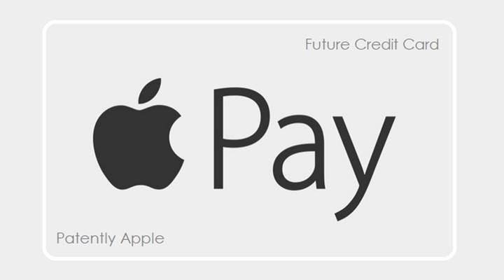 Apple, Goldman Sachs işbirliğiyle kredi kartı çıkarıyor