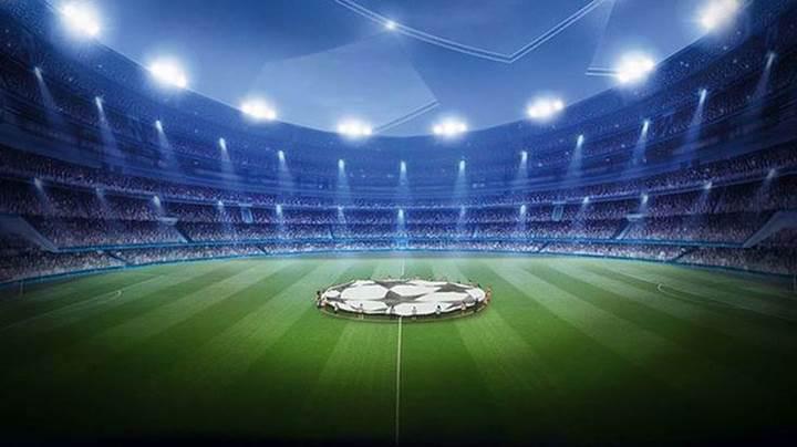 FIFA spikeri açıkladı: