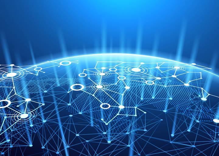 HSBC, dünyanın ilk Blockchain temelli ticari işlemini gerçekleştirdi