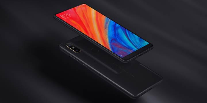 Xiaomi, akıllı telefonlarının kameralarını iyileştirmek için yeni bir bölüm kuruyor