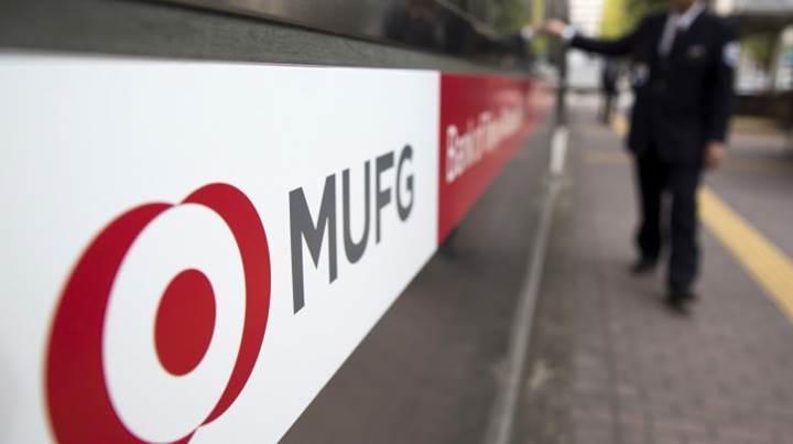 Mitsubishi UFJ Financial Group, kendi kripto parasını deneyecek