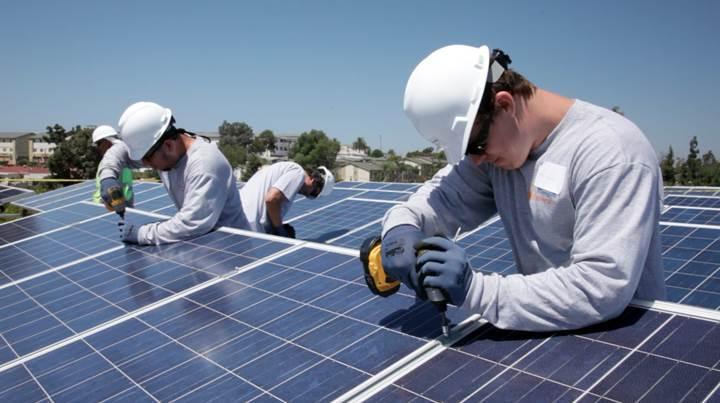 Protokol imzalandı: Enerji Liseleri açılıyor