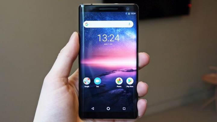 HMD Global, 29 Mayıs'ta yeni Nokia telefonlarını tanıtmaya hazırlanıyor