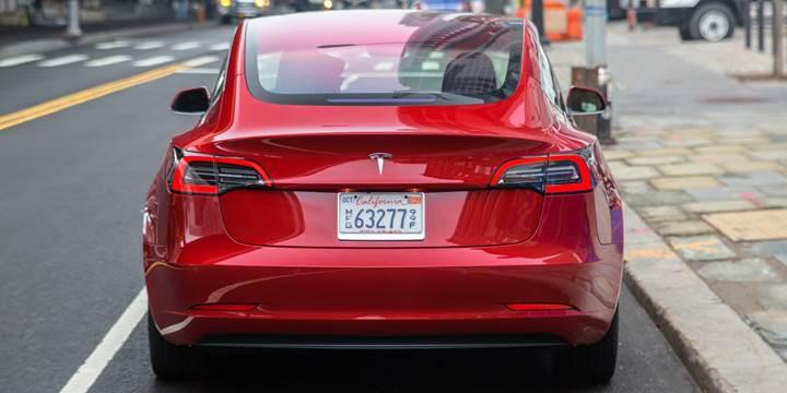 Tesla, Model 3 üretimine 6 gün daha ara verecek