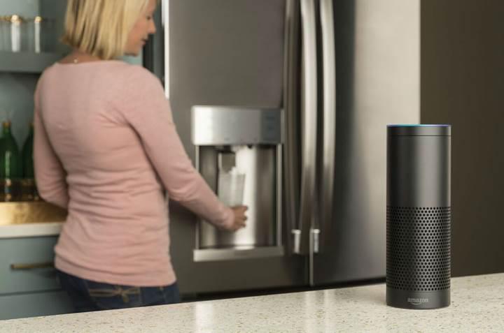 Alexa, Siri ve Google insan kulağının duyamayacağı komutlarla kandırılabiliyor