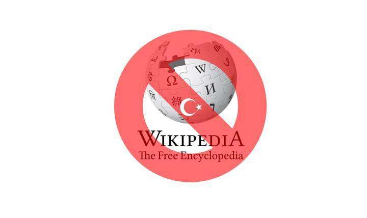 """Bakan Arslan: """"Yanlış bilgiler düzeltilmediği sürece Wikipedia yasağı kalkmayacak"""""""