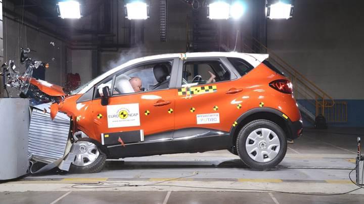 Avrupa Birliği, 2021'den itibaren araçlarda bu özellikleri zorunlu tutacak