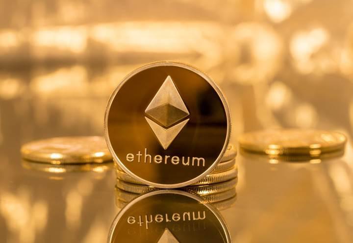 """Wozniak:"""" Ethereum, kripto paraların Apple'ı olacak."""""""