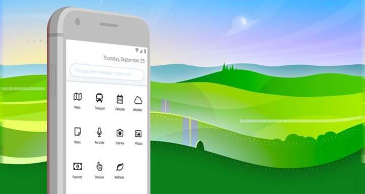 Akıllı telefon kullanımınıza yeni bir boyut getirecek olan Siempo BETA uygulaması yayınlandı