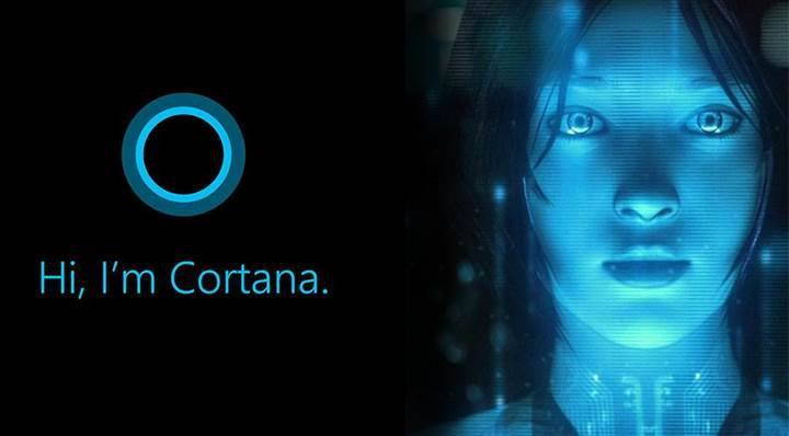 Microsoft, Semantic Machines'ı satın alıyor: Cortana artık daha doğal konuşacak