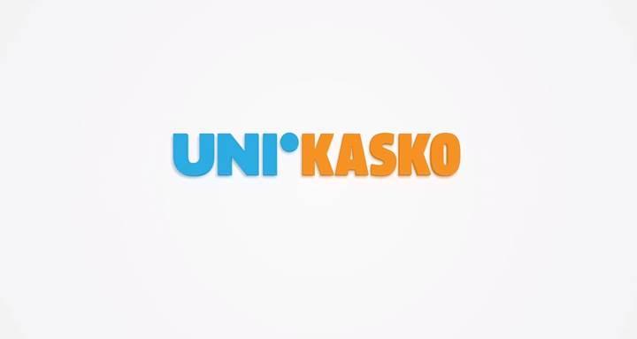 UniKasko ile kasko lüks değil ihtiyaç