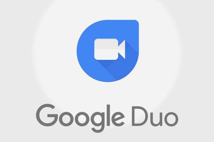 Google Duo'ya ekran paylaşımı özelliği geldi