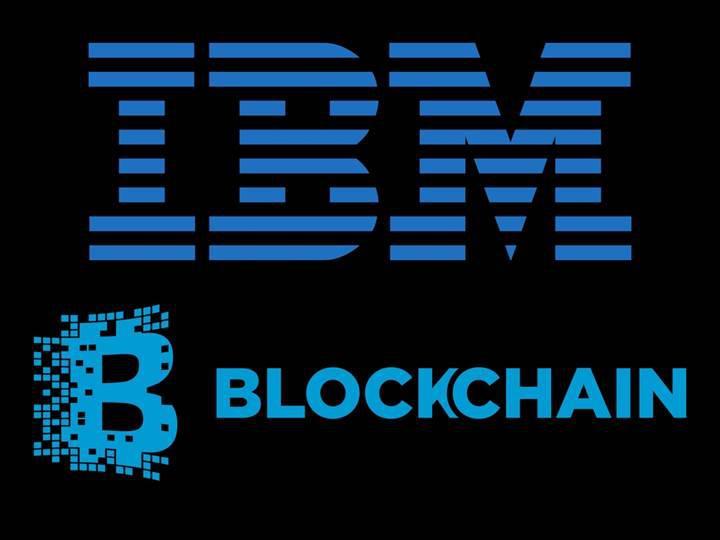 IBM Blockchain'i kullanarak sahtecilikle mücadele edecek