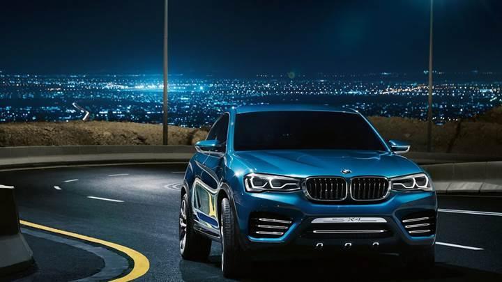 BMW'nin otomobil yazılımında 14 farklı kusur tespit edildi
