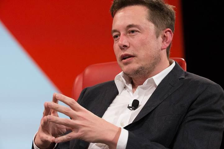 Elon Musk ''basının güvenilirliğini değerlendirmek'' için web sitesi açacak