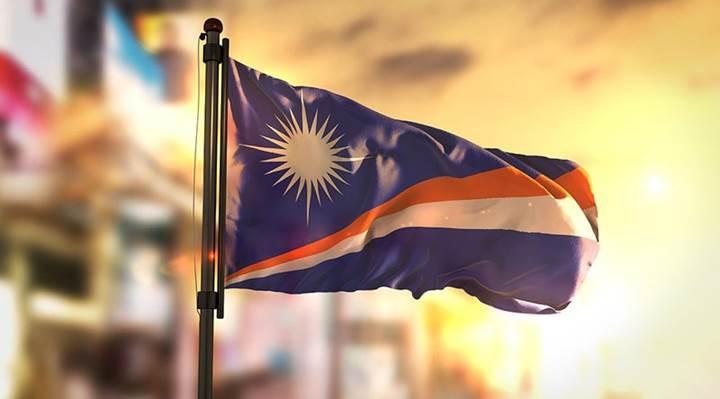 Marshall Adaları kripto parayı resmi para birimi olarak kabul ediyor