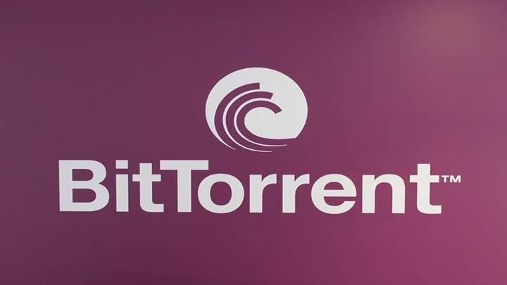 TRON'un kurucusu Justin Sun, BitTorrent'i satın alıyor
