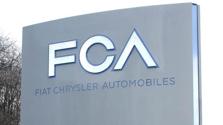 Fiat Chrysler, hız sabitleyici sorunu yüzünden 4.8 milyon aracını geri çağırdı