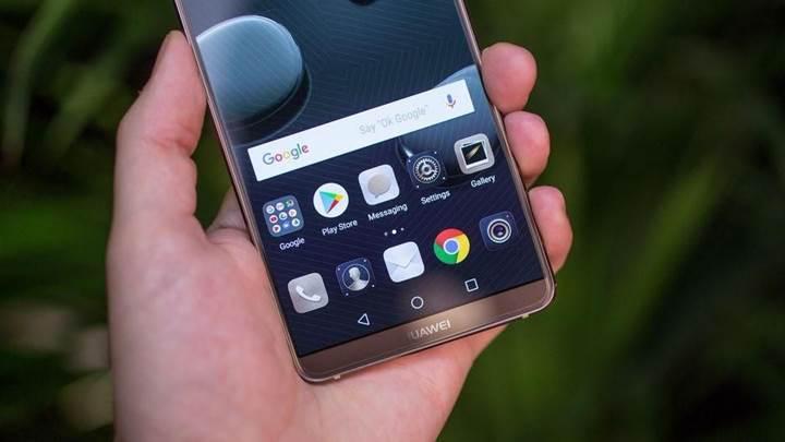 Huawei artık bootloader kilidi açma kodu vermeyeceğini duyurdu