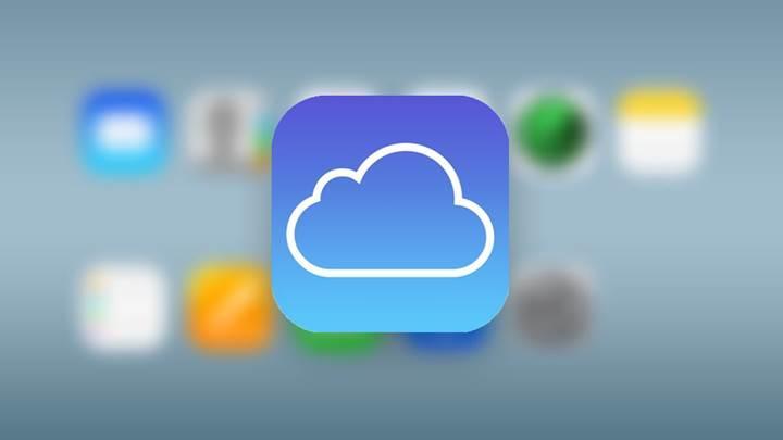 2 TB iCloud depolama alanı geçici süreliğine ücretsiz!