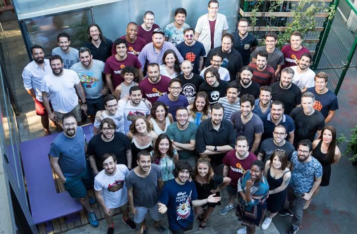 Zynga, Türk mobil oyun firması Gram Games'i satın aldı