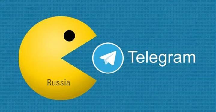 Telegram CEO'su açıkladı: Apple uygulama güncellemelerimizi engelliyor