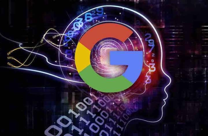 Google'ın yapay zekasının Wikipedia'ya güvenmesi skandalla sonuçlandı