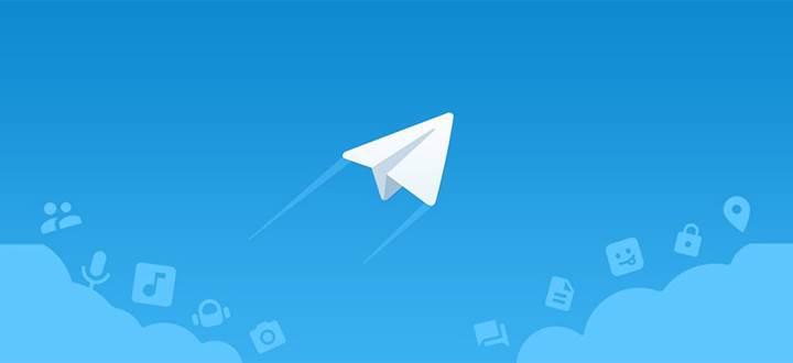 Apple, Telegram konusunda geri adım atarak uygulamanın güncellemesini yayınladı