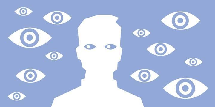 Facebook'ta yeni veri skandalı: Kullanıcı verileri cihaz üreticileriyle paylaşıldı
