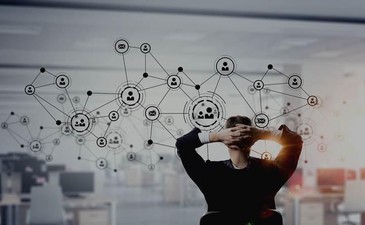 Dijital işyerlerinin çalışanlara sağladığı avantajlar