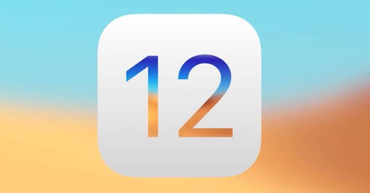 Apple bugünkü WWDC 18 etkinliğinde neler tanıtacak?