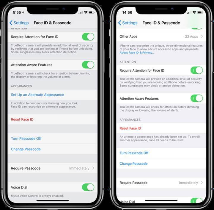 Apple'ın lansmanda bahsetmediği 10 yeni iOS 12 özelliği