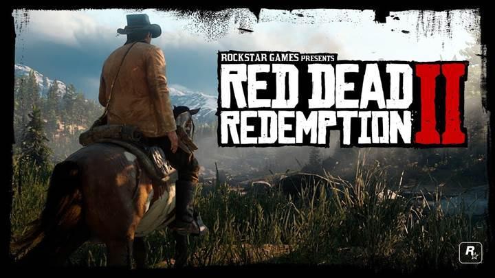 Red Dead Redemption 2 fiyatı belli oldu: Sadece 369 TL (!)
