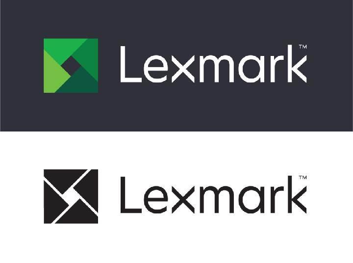 Lexmark satılıyor