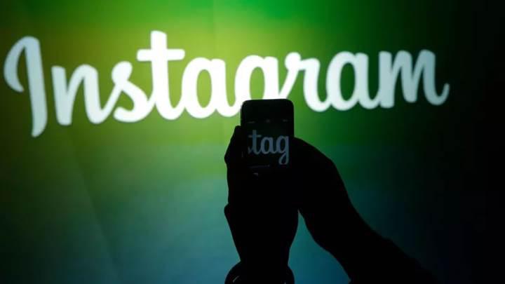 Instagram'a yüklenen videoların süresi 60 dakikaya çıkarılıyor