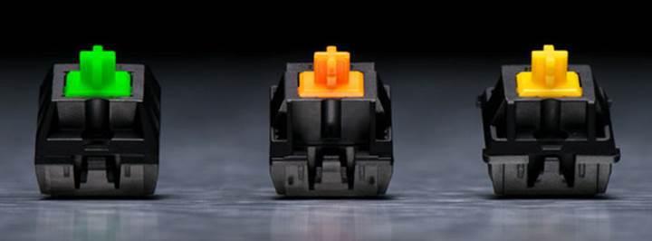 Razer Chroma üçüncü taraf üreticilere de açıldı